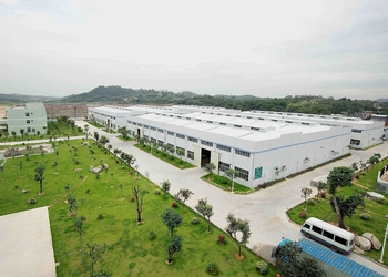 Shenzhen U One Connect Technology Co., Ltd.
